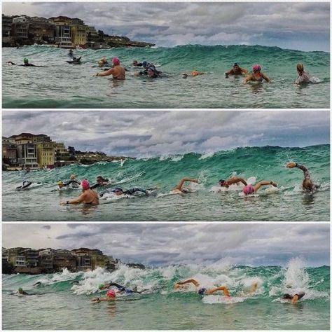 bondi bodysurfing1