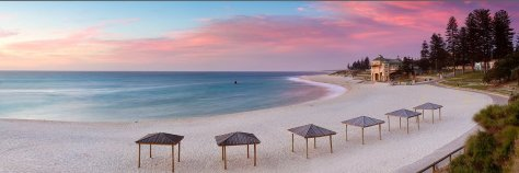 cottesloe_beach_by_furiousxr-d2z8elh