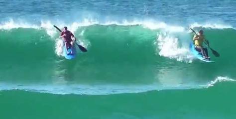 waveskiing 1