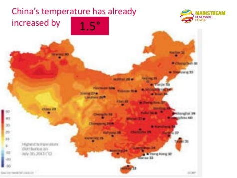 china-and-climate-change-getting-real-about-renewable-energy-25-638