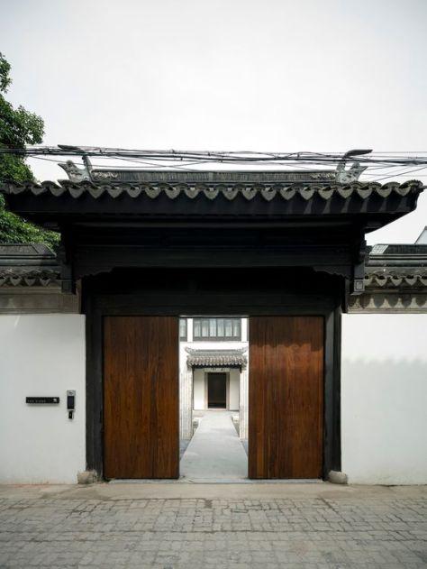 suzhou9
