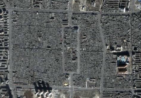 tianjin-old-city_2000-11_rev