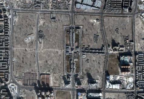 tianjin-old-city_2004-01_rev