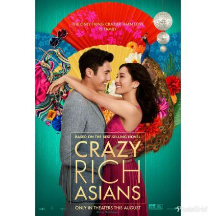 crazy_rich_asia.