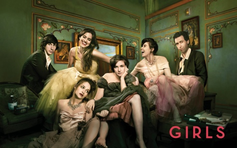 Girls-TV-Series-HBO