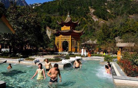 huangshan-hot-spring-600-3