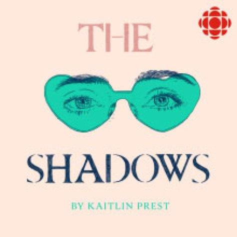 promo-theshadows-sm