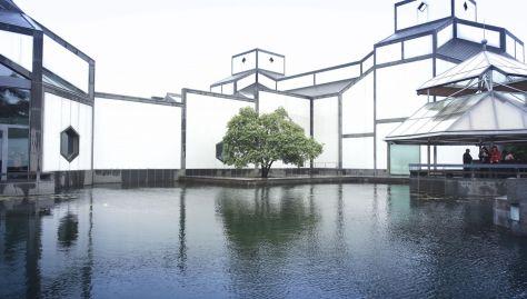 suzhou-museum-china-xtj0_l